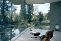 Create an Indoor Outdoor Space