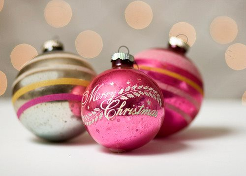 6 Weeks till Christmas!!!!!