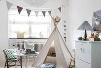 Create a Fun & Functional Kid Space