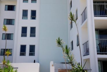 The Point Resort Bargara