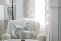 Wow Home Buyers with these Staging Tips